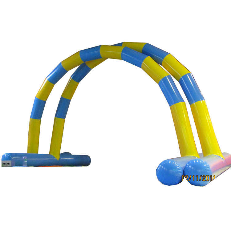 Inflatable Arches FLAR-10001