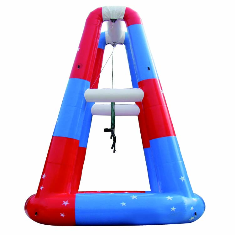 Bungee Jumpping FLSP-10001